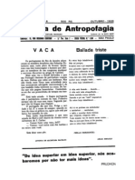 Revista de Antropofagia, ano 1, n. 05, set. 1928.pdf
