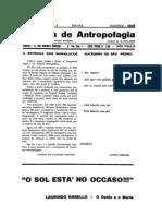 Revista de Antropofagia, ano 1, n. 02, jun. 1928.pdf