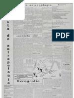 Revista de Antropofagia, ano 2, n. 02, mar. 1929.pdf