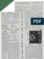 Revista de Antropofagia, ano 2, n. 03, mar. 1929.pdf