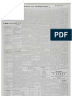 Revista de Antropofagia, ano 2, n. 05, abr. 1929.pdf