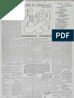 Revista de Antropofagia, ano 2, n. 06, abr. 1929.pdf
