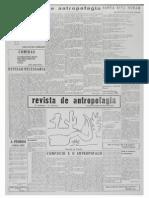 Revista de Antropofagia, ano 2, n. 01, mar. 1929.pdf