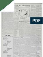 Revista de Antropofagia, ano 2, n. 11, jun. 1929.pdf