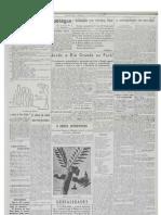 Revista de Antropofagia, ano 2, n. 13, jul. 1929.pdf