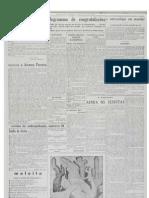 Revista de Antropofagia, ano 2, n. 15, jul. 1929.pdf