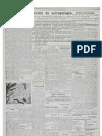 Revista de Antropofagia, ano 2, n. 08, maio 1929.pdf