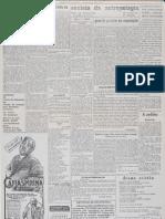Revista de Antropofagia, ano 2, n. 12, jun. 1929.pdf