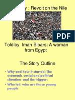 police brutality essay pdf