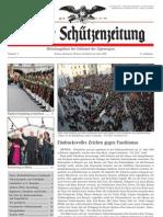 2009 03 Tiroler Schuetzenzeitung