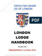 Lodge Handbook Publicati~ v7 1 at 02 Dec 2010