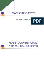 Diagnostic Test v2