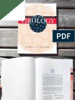 View Book Nicholas Acheson Fundamentals of Molecular Virology Wiley 2007