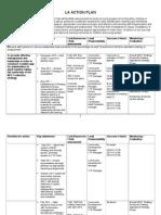 R5 Action Plan 270711