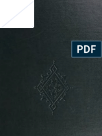 Index Sloane Manuscripts.pdf