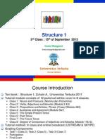 Structure I_Pertemuan 3_ Modul4&5_Frida&Irene.pptx