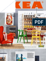 Ikea Malaysia Catalogue 2014