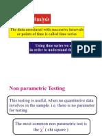 biostatistics lect 3