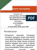 Entrapment Neuropathy