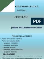 70484671 Tehnologie Farmaceutica Curs Anul 4 2010 C1 COLOR