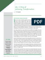India Transformation.pdf