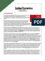 10 - Codex Cumanicus.docx