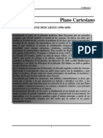 Plano-cartesiano-René-Descartes