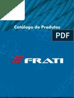 Catalogo Produtos-V 1