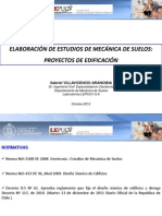 Presentacion MS I NCH 1508 1