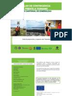 SNGR Plan de contigencia frente a Tsunamis.pdf