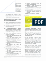 Clarification and Deduction of Tax.pdf