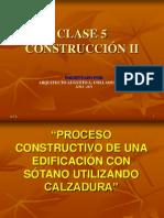 5-procesoconstructivoedificioconstano-parte1-110807160605-phpapp02 (1)