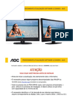 ATUALIZACAO_LC32W053_AUO