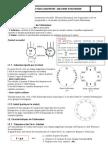 Machine Synchrone.pdf