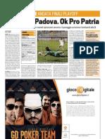 Gazzetta.dello.sport.15.06.09