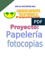 Proyecto-Papeleria-y-Fotocopiadook.doc