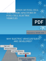 OPTIMISATION OF FUEL CELL AND SUPERCAPACITORS IN ELECTRIC.pptx