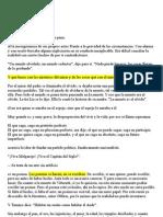 Felipe Delgado(Notes) 20121220