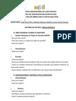 Lista prática _ 3º estágio - Viana Filho.docx