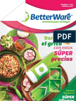 catalogoBetterware7-2013.pdf