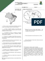 geografia-simulado2009.2