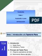 Tejeduria Plana 01