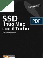 SSD - Il Tuo Mac Con Il Turbo