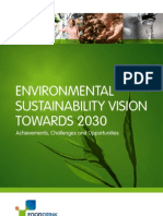 USE SustainabilityReport LDFINAL 11.6.2012