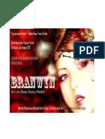 Branwyn July-Aug 2013