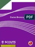 Cb Horqueta Manual