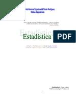 Guia_ii_ Distribucion de Probabilidades
