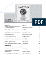 Dialectica-nº-27. Contenido.pdf