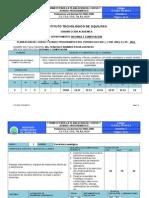 PLAN DE CURSO PRINCIPIOS ELECTRICOS Y APLICACIONES DIGITALES GRUPO A.doc