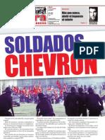po1283.pdf